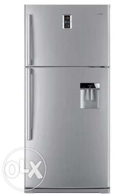 Ремонт холодильников с электронным и механическим управлением