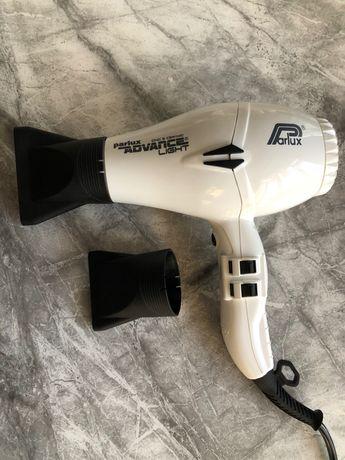 Фен для волос Parlux ADVANCE Light