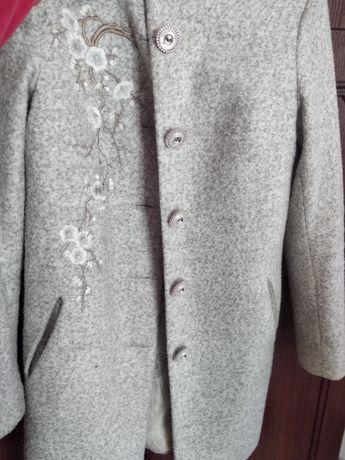 Продається пальто