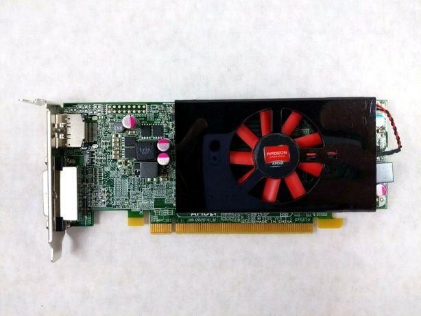 Karta graficzna AMD Radeon HD 8570 1GB GDDR3/128bit Low profile Ideał