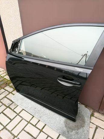 Drzwi przednie lewe Honda Civic IX lift NH731P