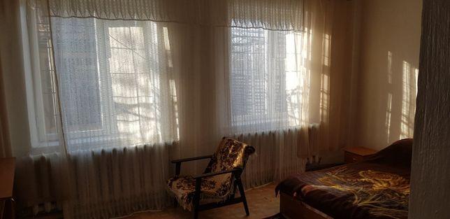Продам крепкий дом на Сухом Лимане