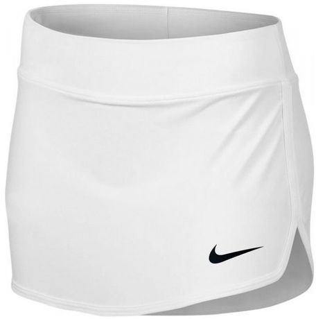 Теннисная юбка-шорты Nike р.М