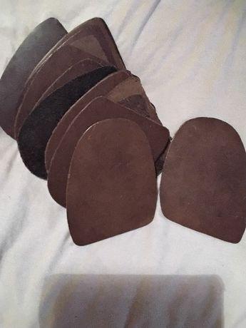Профилактика для обуви.Свиная кожа.