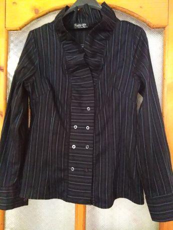 Продам жіночу блузу