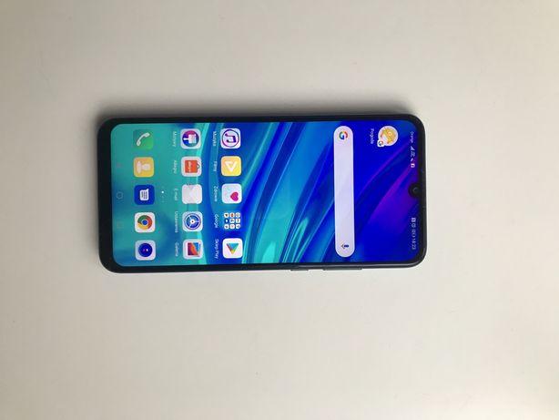 Huawei p smart 2019 + huawei freebuds i3
