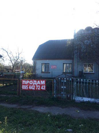 Терміново продається частина будиноку! Ціну знижено!