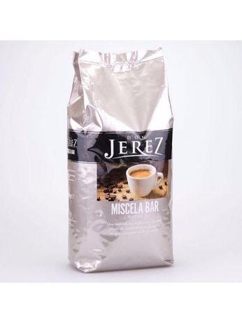 Кофе зерновой Don Jerez 1 ко