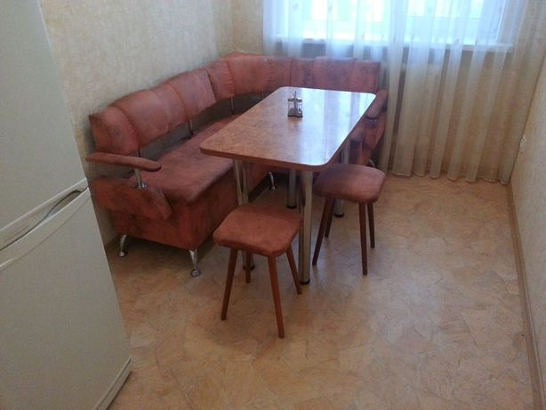 Аренда 2к квартиры на Китобоев/Площадь Победы