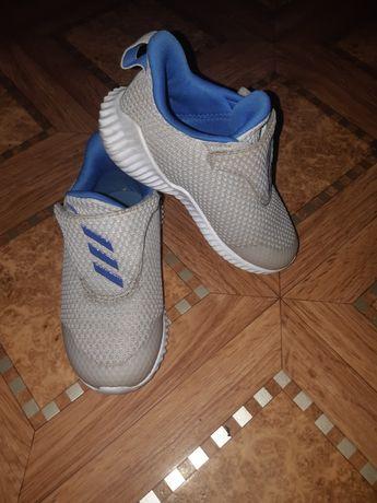 Кроссовки adidas оригинал в коробке