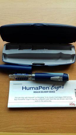 Продам ручку шприц