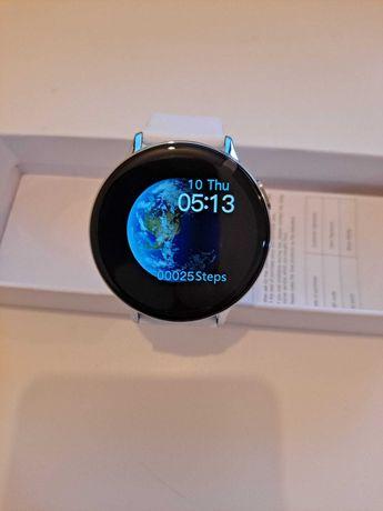 [ENVIO 24H] Smartwatch S20 Pro a prova d´água