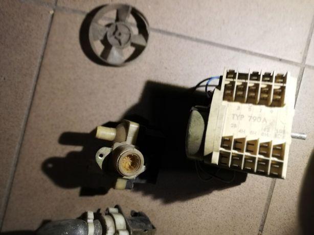 programator do pralki automatu Diany typ 790A