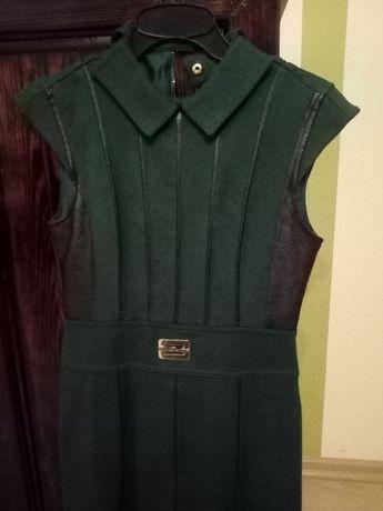 Śliczna sukienka Fashion Club Donna rozm. 36