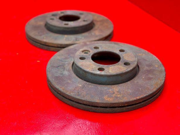 Тормозные Диски Тормозной Тормозний Диск Vw Touareg Audi Q7 Ауди Ку7