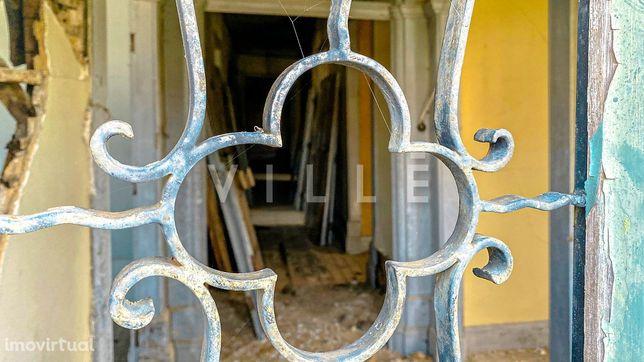 Quinta T4 Venda em Sangalhos,Anadia