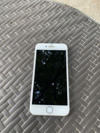 iPhone 7, на 32 гб