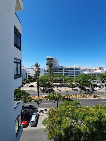 Apartamento Canaima. Setembro e Outubro - Praia de Quarteira