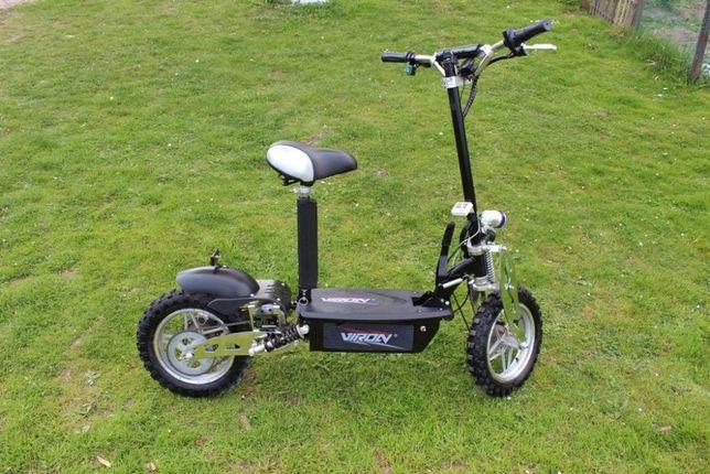 Akumulator do hulajnogi elektrycznej /Viron /E-scooter /SXT/Massive