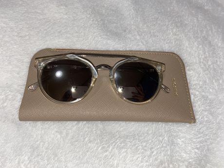 Óculos de sol Parfois