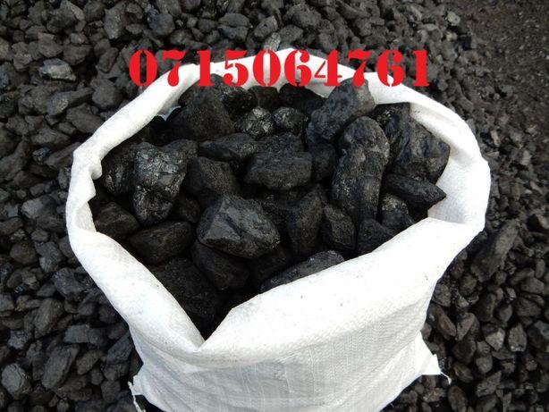 Уголь антрацит (семечка и орех) от 5000₽