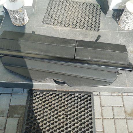 Sprzedam roletę bagażnika Mazda 5
