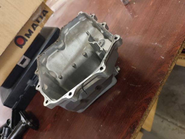 Misa olejowa Honda CBR 600 rr PC40