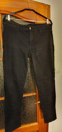 Spodnie jeans H&M rozmiar 33