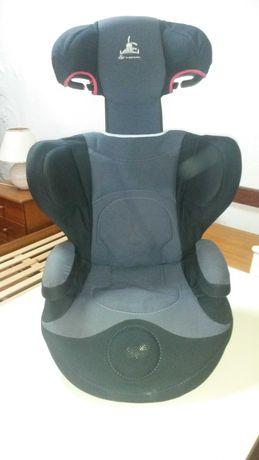 Cadeira auto Bébé Confort Hipsos