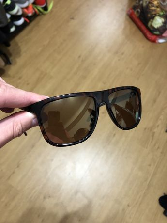 Oculos carrera novos