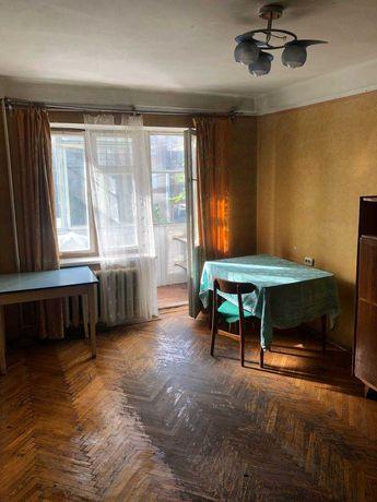 Сдам 2 к квартиру Милютенко 24 , ( Метро Лесная )