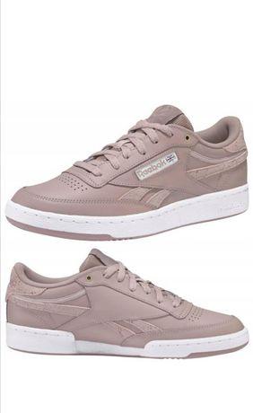 Sklepowo nowe buty reebok classic 37,5-24cm, Oryginalne kupione w skle