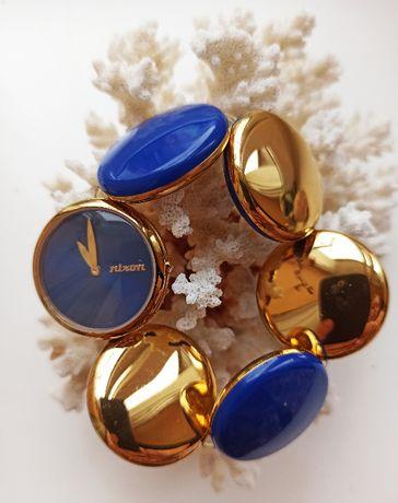 Уникальные женские часы-браслет nixon (сша) 100% оригинал