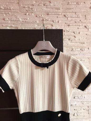 Продам платье брендовое