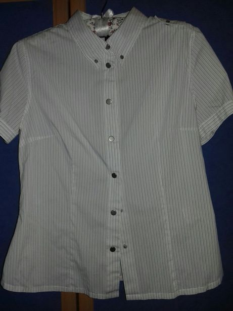 Рубашки o'stun