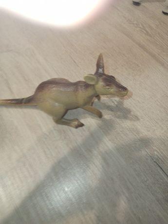 Figurka kangur dla dziecka