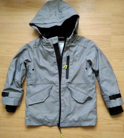 Курточка демісезонна M&S