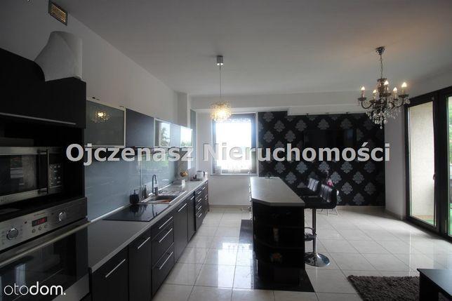 Mieszkanie, 69 m², Bydgoszcz