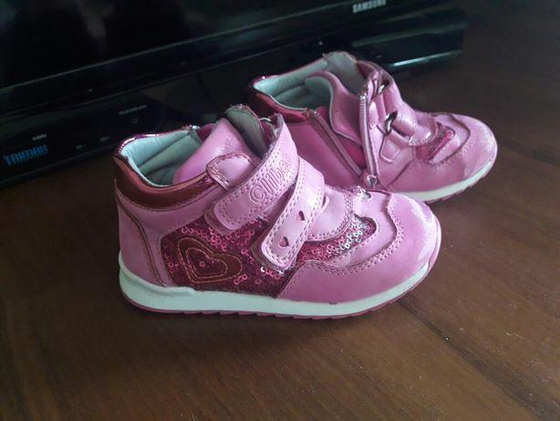Сапоги,ботинки на девочку клибе,клиби,Clibee,макасины,кеды,слипоны,кра