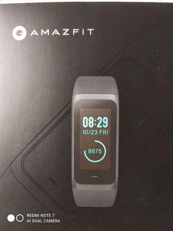 Zegarek sportowy Amazfit