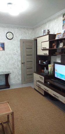 2 комнатная квартира у моря