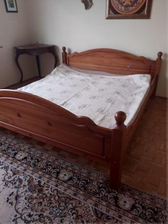 Sprzedam łóżko 180x200