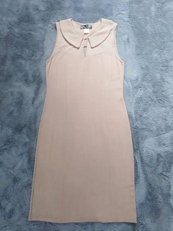 Sukienka Bon Prix rozm 40