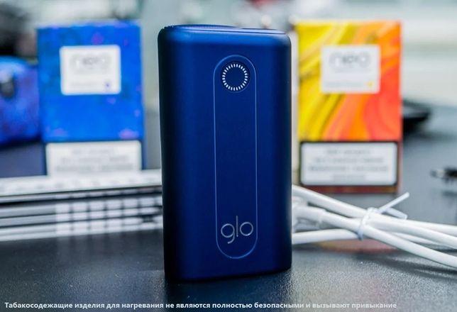 Glo/ Glo Hyper/ Glo Pro/ iqos