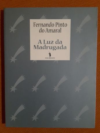 Pinto do Amaral/ Graça Moura / Poesia Erótica/ Paula Cruz