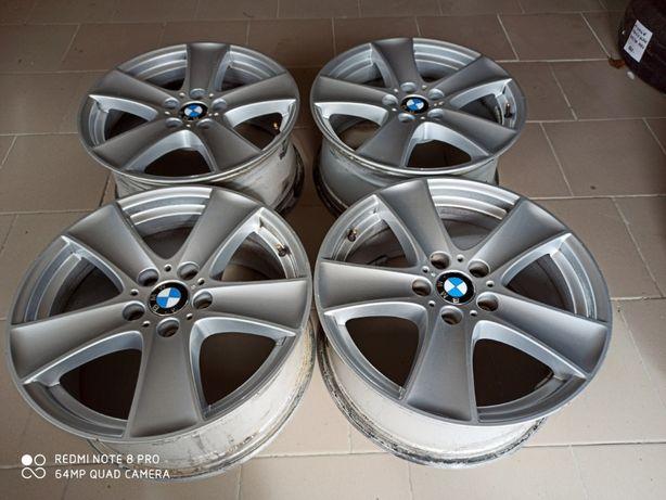 """Диски BMW X5 18"""""""