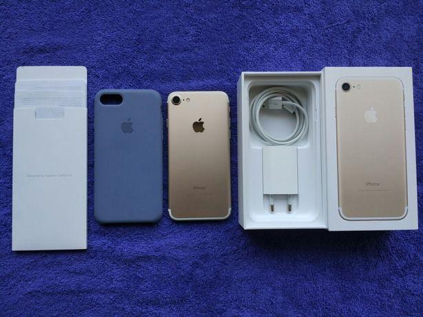 iPhone 7 32 gb, Айфон 7 32 гб