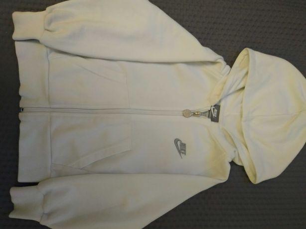 Bluza Nike rozmiar 104-110 cm