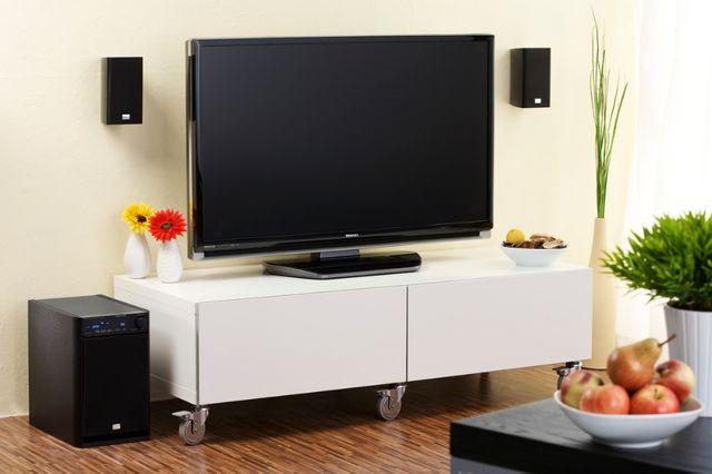 Onkyo HTX-22HD soundbar wzmacniacz kino domowe