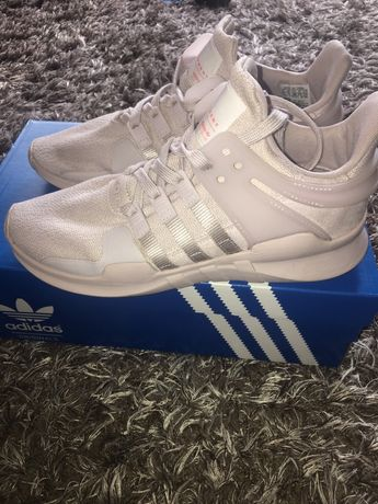 Buty sportowe Adidas equipment support rozm 38